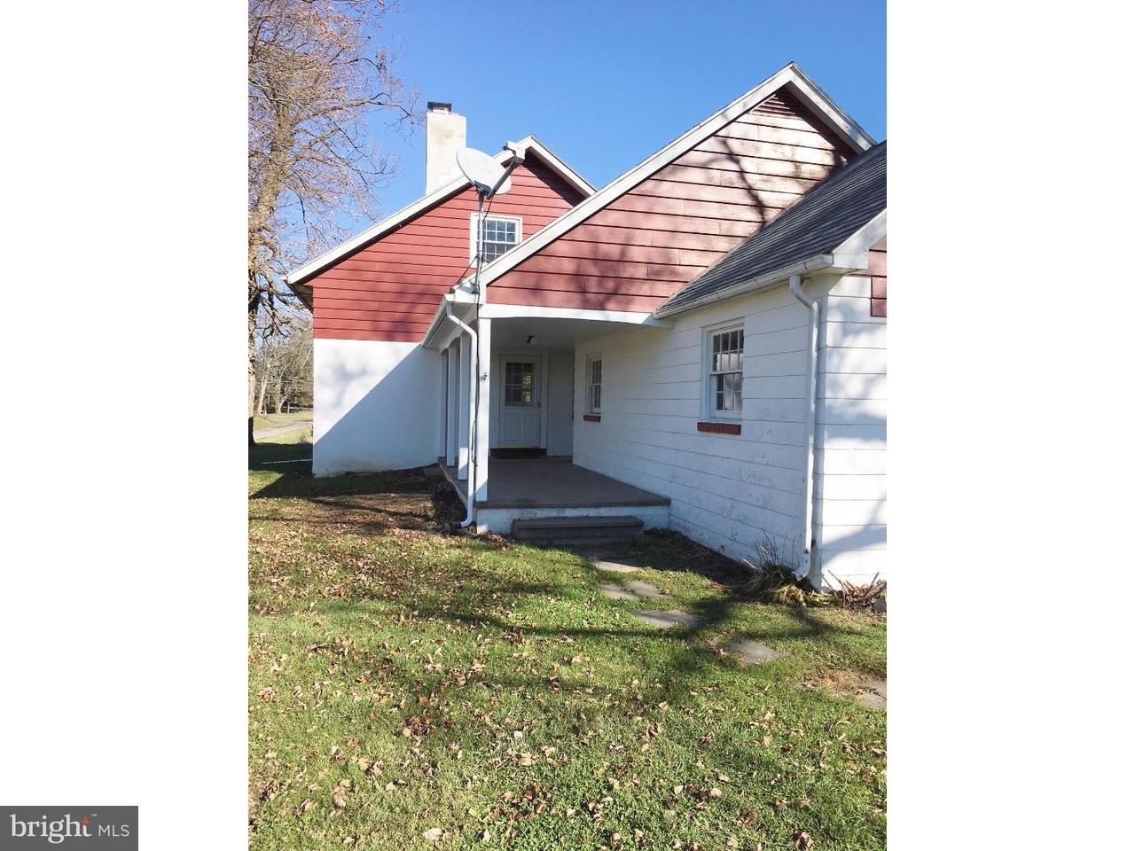 Maison unifamiliale pour l à louer à 5 LILY Lane Fleetwood, Pennsylvanie 19522 États-Unis
