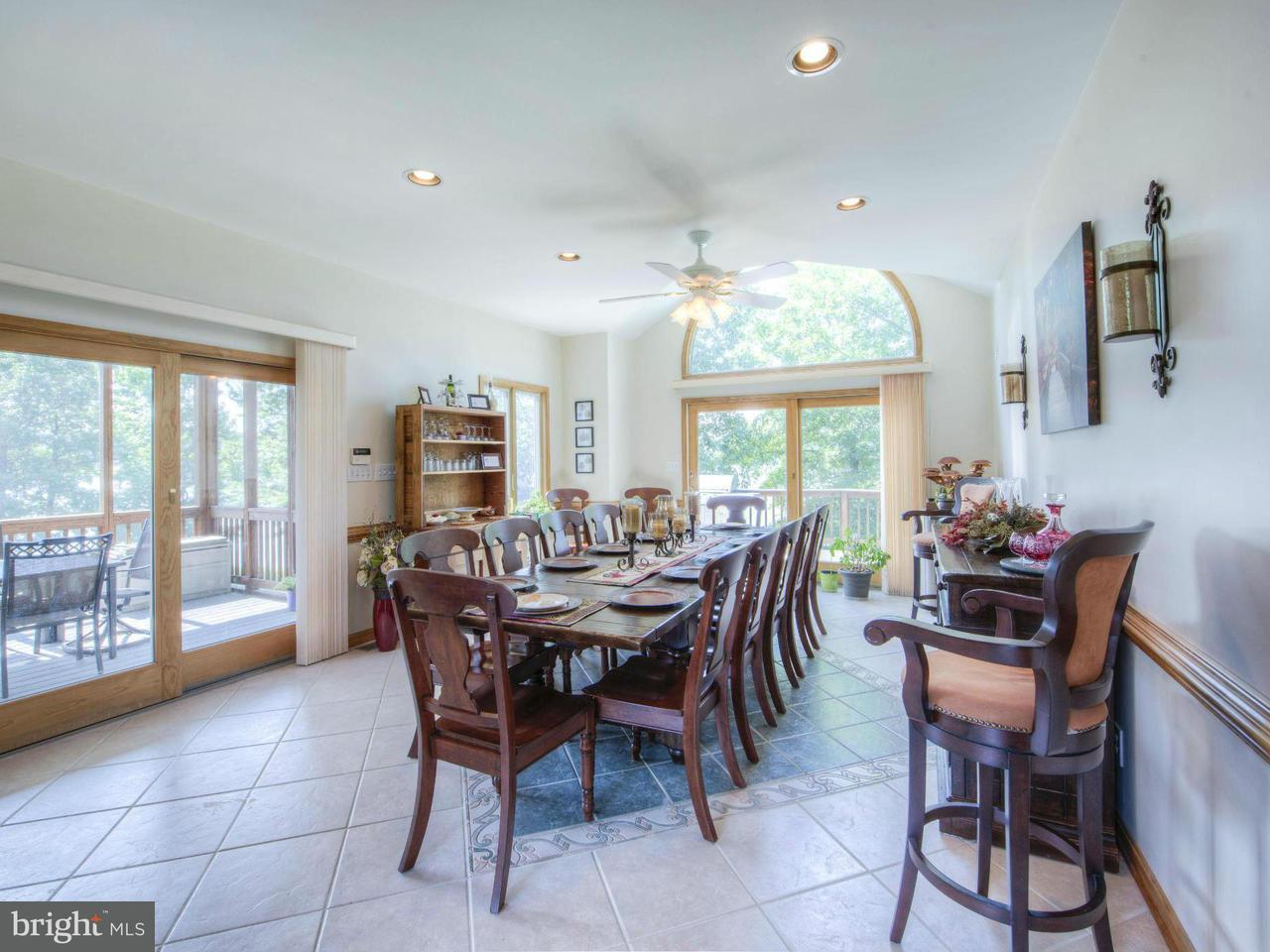 Additional photo for property listing at 9675 Kentucky Springs Road 9675 Kentucky Springs Road Mineral, Virginia 23117 Stati Uniti