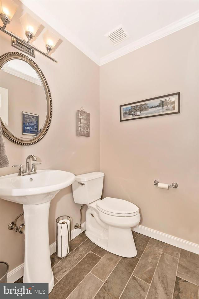 Additional photo for property listing at 275 MAPLEWOOD Court 275 MAPLEWOOD Court Walkersville, Maryland 21793 Estados Unidos