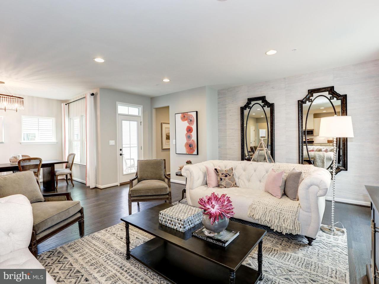 Additional photo for property listing at 4306 ARBOR Road 4306 ARBOR Road Burtonsville, 马里兰州 20866 美国