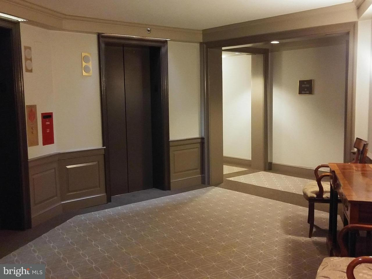 Additional photo for property listing at 601 PENNSYLVANIA AVE NW #207 601 PENNSYLVANIA AVE NW #207 Washington, District Of Columbia 20004 Verenigde Staten