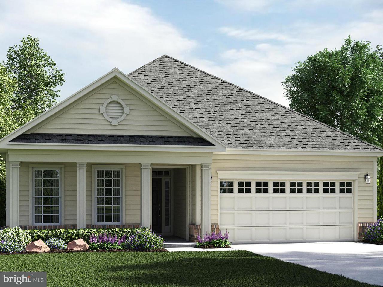 獨棟家庭住宅 為 出售 在 6015 DriveEWYS BLUFF Drive 6015 DriveEWYS BLUFF Drive Fredericksburg, 弗吉尼亞州 22407 美國