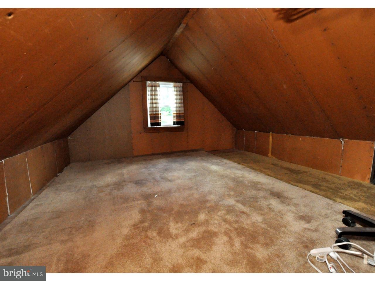 Additional photo for property listing at 156 W CENTRAL Avenue  Moorestown, Nueva Jersey 08057 Estados Unidos