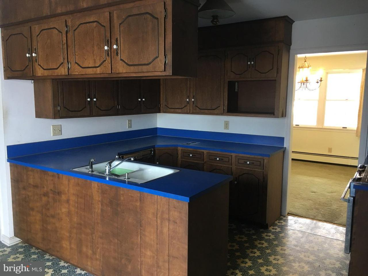 Additional photo for property listing at 3633 Filer Road 3633 Filer Road Greencastle, Πενσιλβανια 17225 Ηνωμενεσ Πολιτειεσ