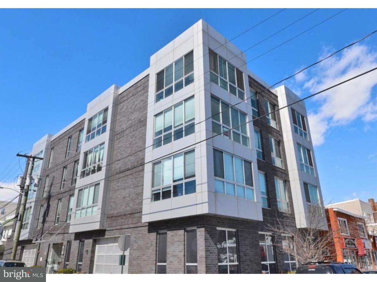 共管式独立产权公寓 为 销售 在 3121 CENTRAL AVE #4C 联合市, 新泽西州 07087 美国