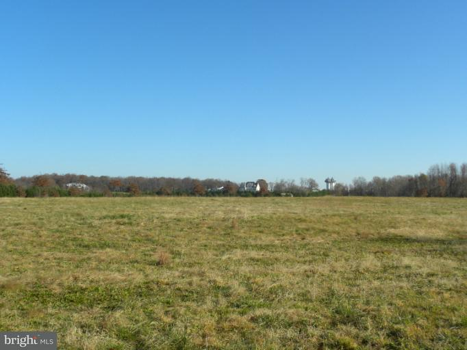 Additional photo for property listing at POND CREEK Lane POND CREEK Lane Earleville, Maryland 21919 Stati Uniti