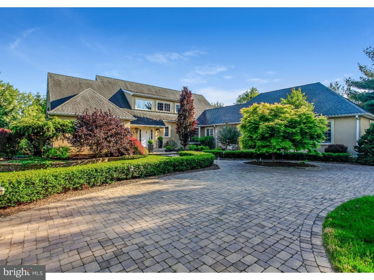 Additional photo for property listing at 31 RABBIT HILL Road  West Windsor, New Jersey 08550 United States