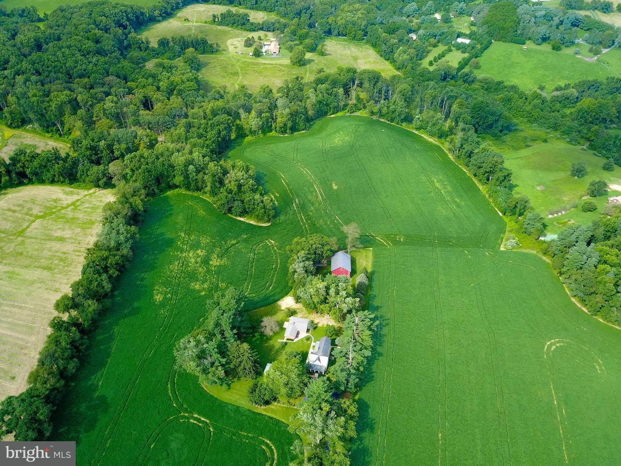 Φάρμα για την Πώληση στο 338 Quaker Bottom Road 338 Quaker Bottom Road Havre De Grace, Μεριλαντ 21078 Ηνωμενεσ Πολιτειεσ
