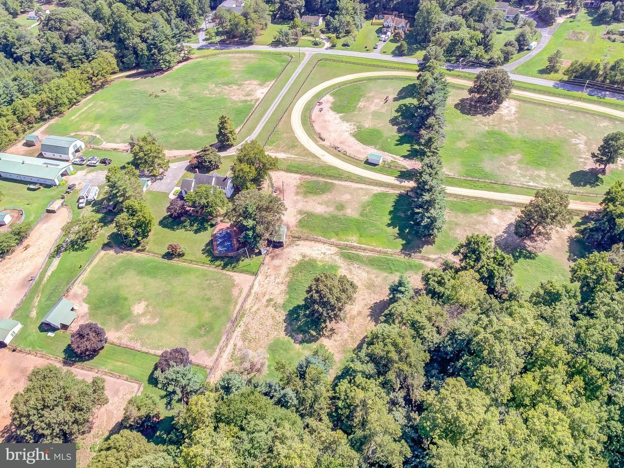 Land for Sale at 16340a Woodville Rd Brandywine, Maryland 20613 United States