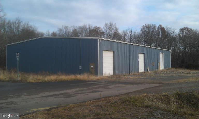 Additional photo for property listing at 13710 DAVES STORE Lane 13710 DAVES STORE Lane Gainesville, Virginia 20155 États-Unis