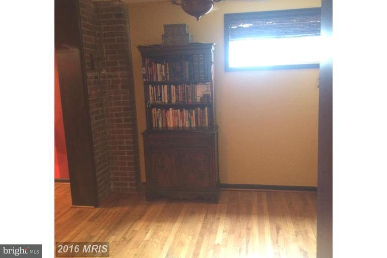 Additional photo for property listing at 1607 Fairlawn Ave SE  Washington, District Of Columbia 20020 United States