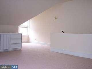 Additional photo for property listing at 204 2ND Street  Riverton, Нью-Джерси 08077 Соединенные Штаты
