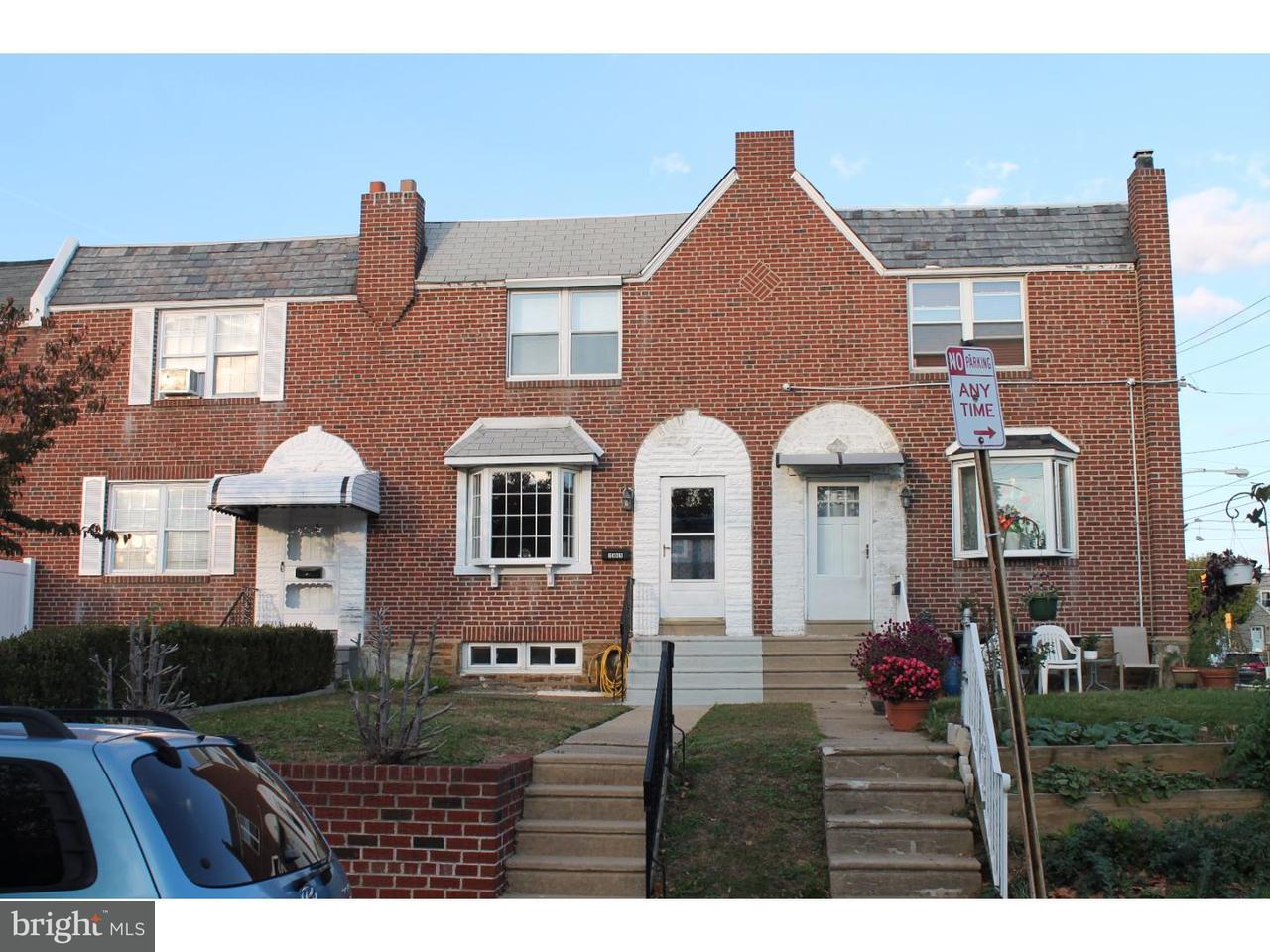 2949  Disston Philadelphia , PA 19149