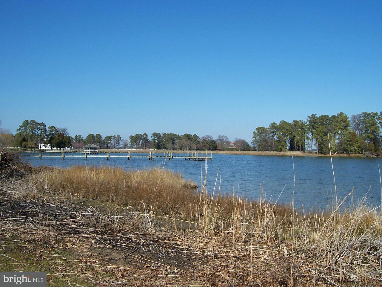 Additional photo for property listing at LANGDON FARM Road LANGDON FARM Road Sherwood, 马里兰州 21665 美国