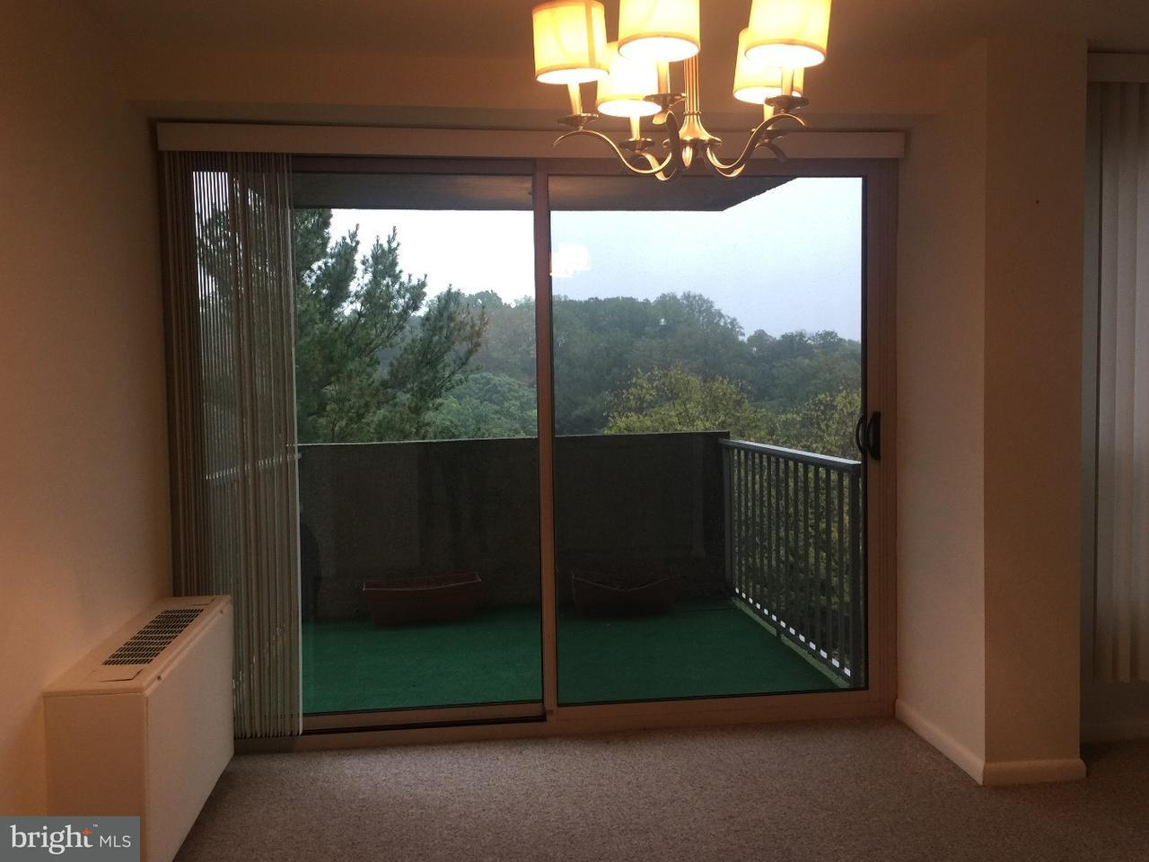 Additional photo for property listing at 1001 CITY AVE #WB815  Wynnewood, Pennsylvania 19096 Estados Unidos