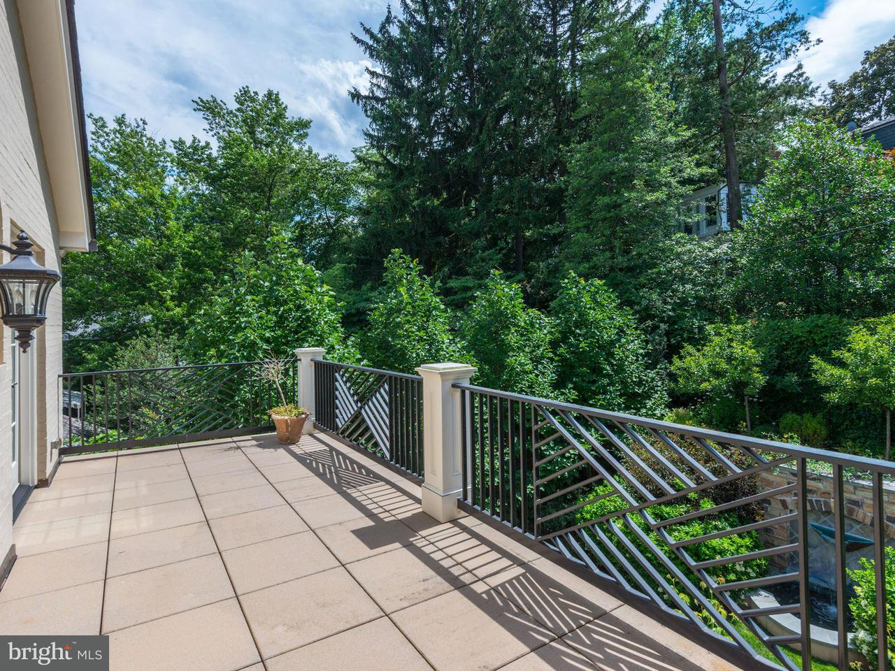 Additional photo for property listing at 1726 HOBAN RD NW 1726 HOBAN RD NW Washington, District Of Columbia 20007 United States