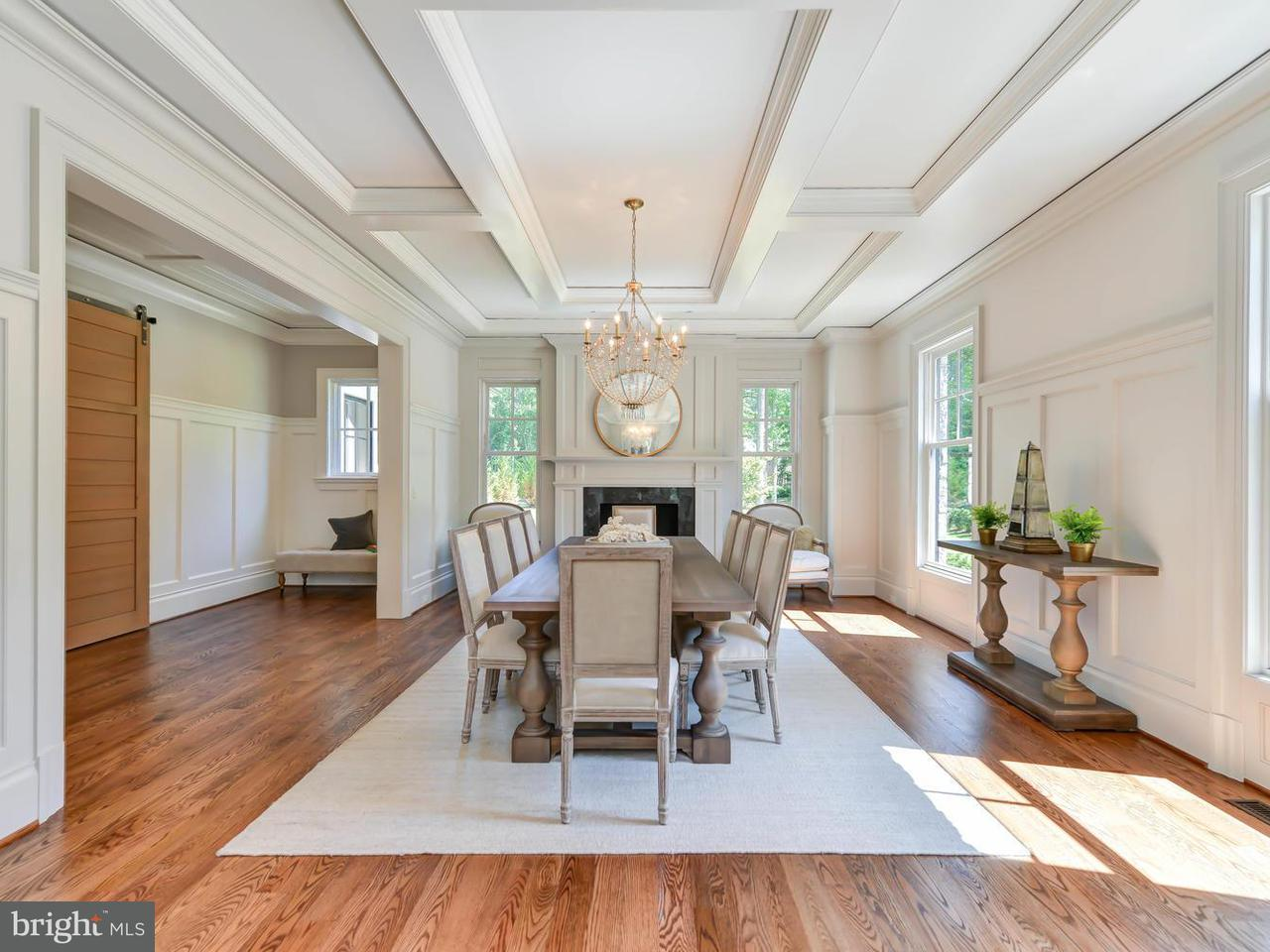 Additional photo for property listing at 7728A GEORGETOWN PIKE 7728A GEORGETOWN PIKE McLean, Virginia 22102 United States