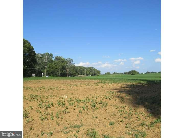Additional photo for property listing at 101 GRIFFIN Road  Mullica Hill, 新泽西州 08062 美国