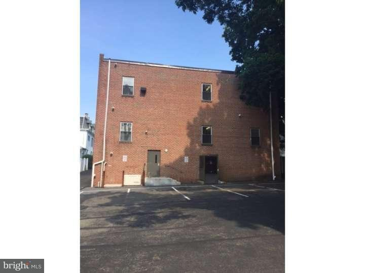 Additional photo for property listing at 228 N MAIN Street  Doylestown, Pennsylvania 18901 United States