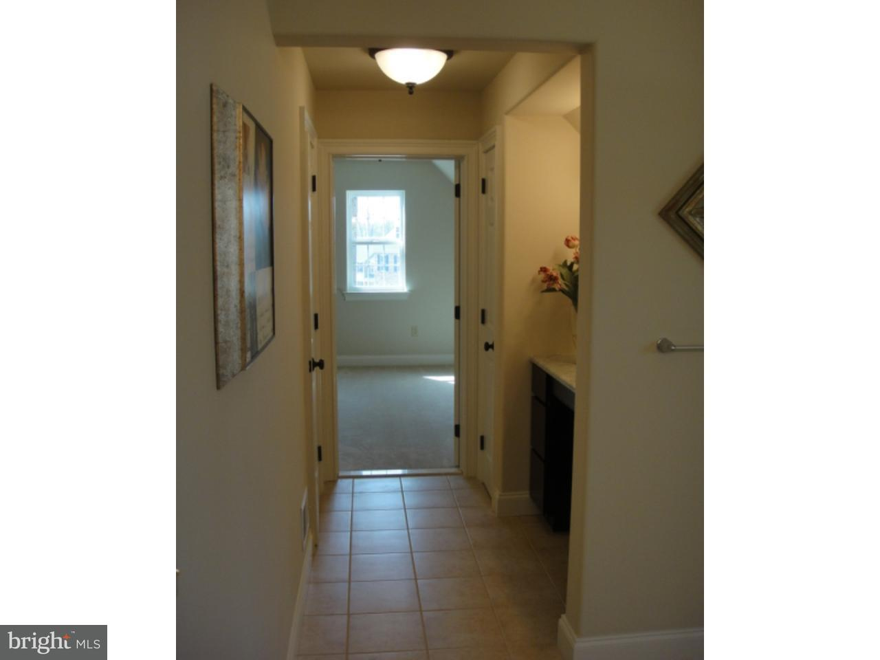 Additional photo for property listing at 271 A HILL Road  Elverson, Pennsylvania 19520 United States
