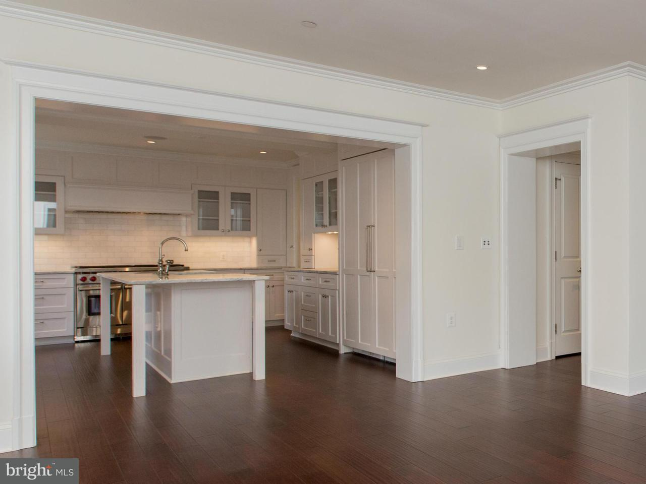Additional photo for property listing at 2715 N St NW  Washington, District Of Columbia 20007 United States