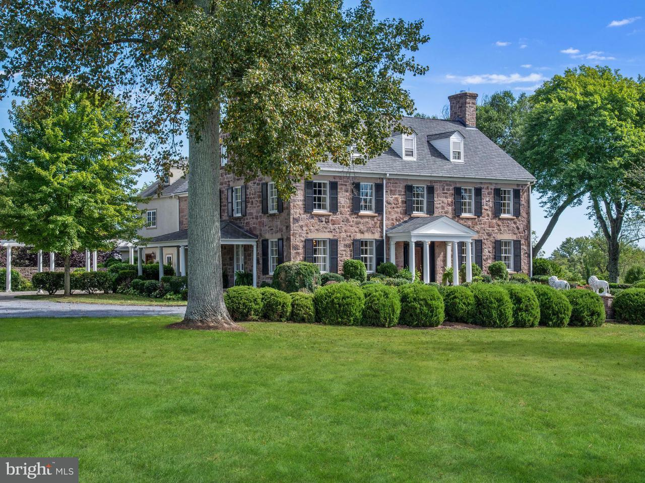 Additional photo for property listing at 19001 Bucklodge Rd  Boyds, Maryland 20841 United States