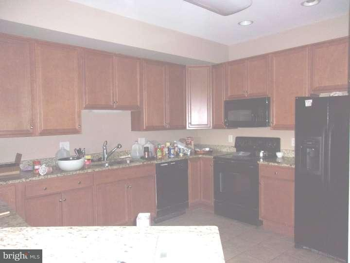 Additional photo for property listing at 249 CAMERTON Lane  Townsend, Делавэр 19734 Соединенные Штаты