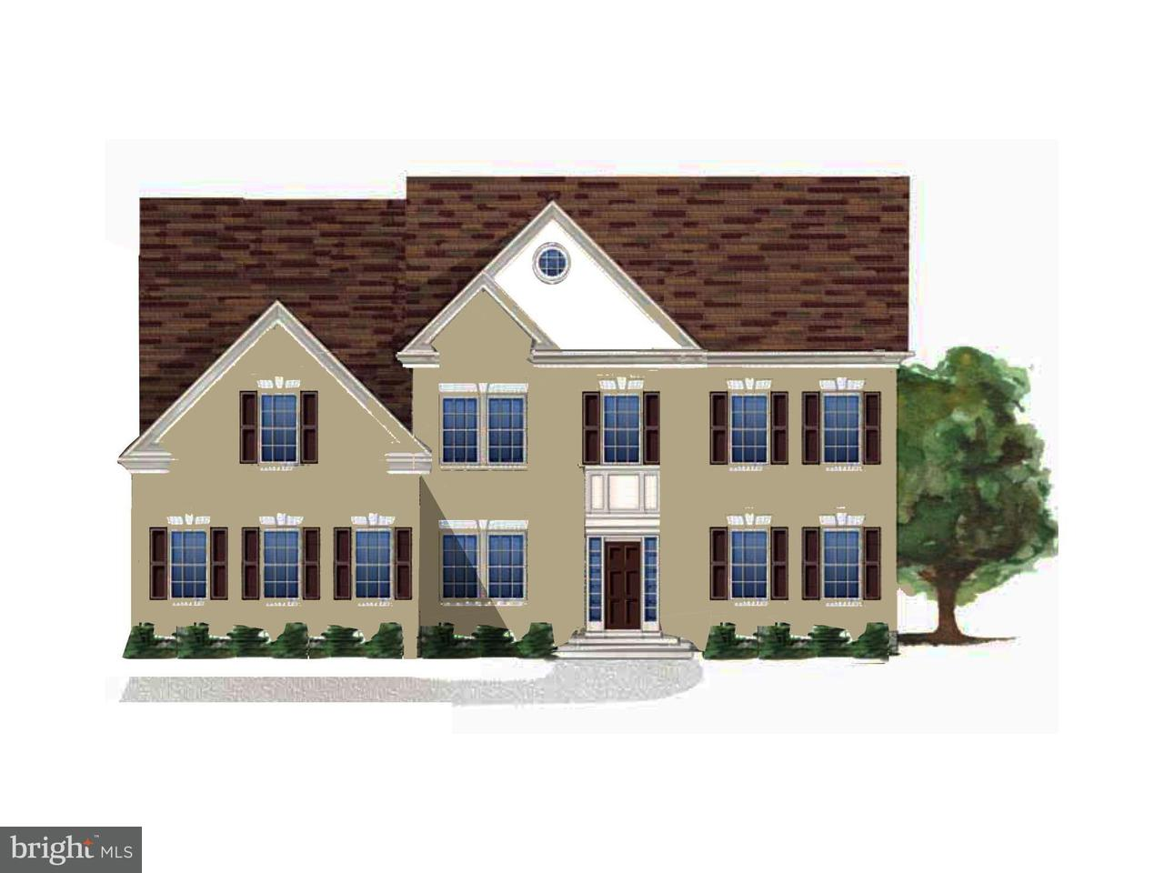 Single Family Home for Sale at UNIVERSITY BLVD UNIVERSITY BLVD Silver Spring, Maryland 20901 United States