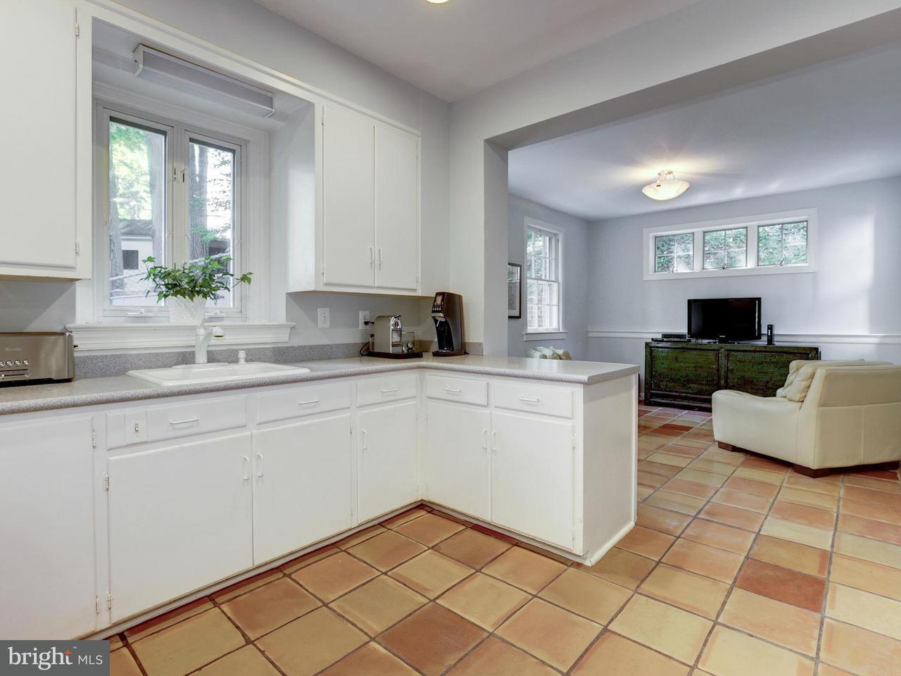 Additional photo for property listing at 3000 Woodland Dr Nw 3000 Woodland Dr Nw Washington, Distrito De Columbia 20008 Estados Unidos