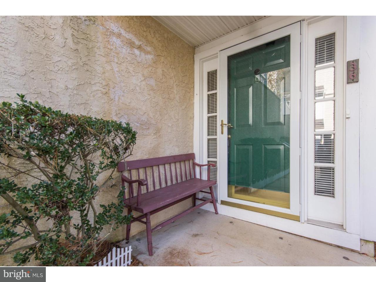 Condominium for Rent at 36 ASHLEY Court Chester Heights, Pennsylvania 19342 United States