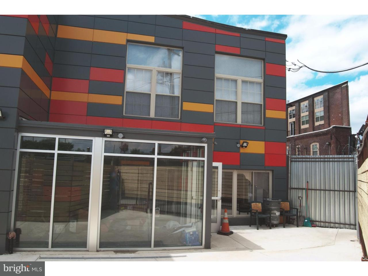 独户住宅 为 出租 在 1822 E GLENWOOD AVE #103 费城, 宾夕法尼亚州 19134 美国