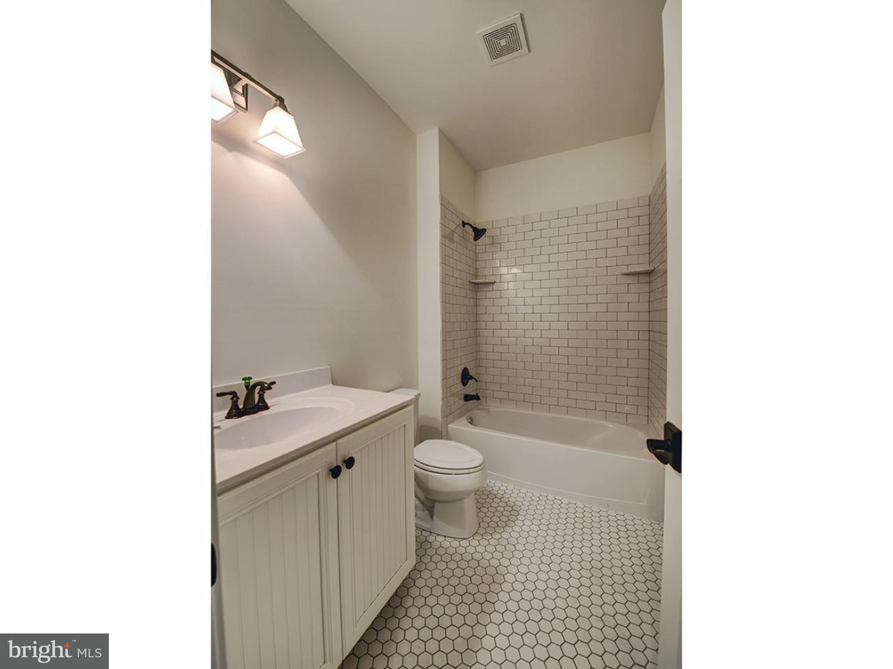 Additional photo for property listing at 6 HOLCOMBE GROVE Road  Lambertville, New Jersey 08530 United States