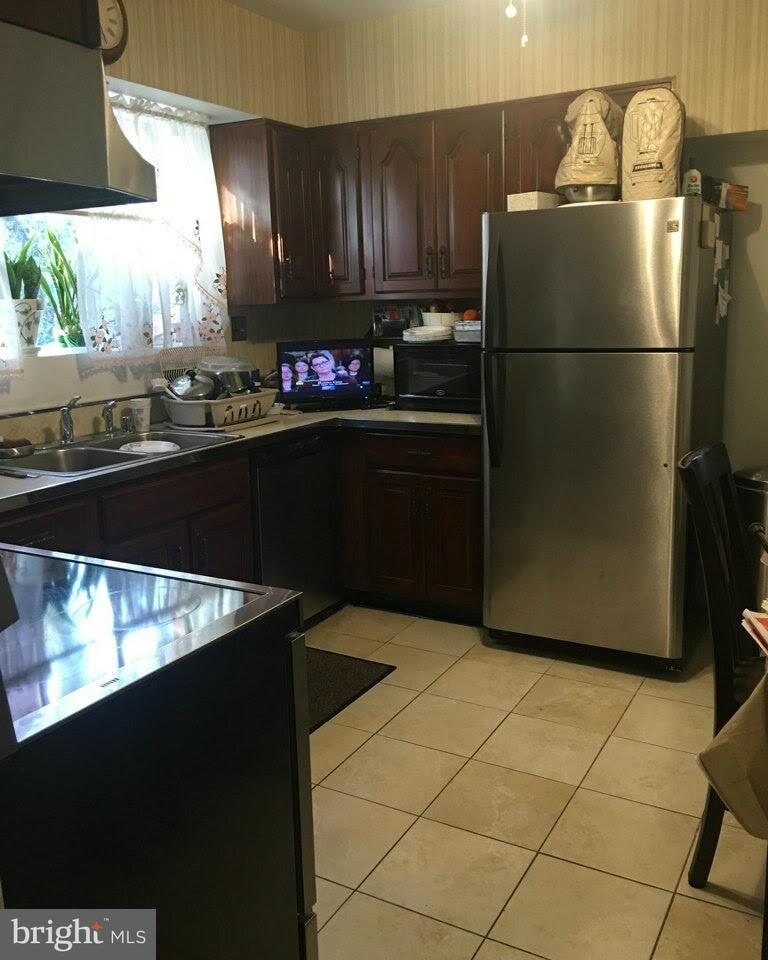 Additional photo for property listing at 1526 CHANNING ST NE 1526 CHANNING ST NE 华盛顿市, 哥伦比亚特区 20018 美国