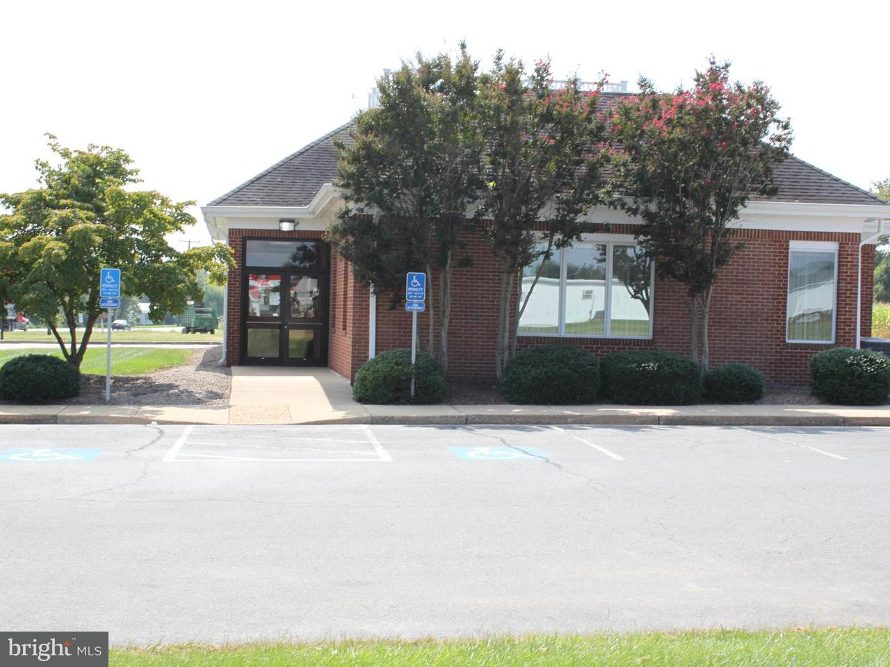 Commercial for Sale at 3420 CATLETT Road 3420 CATLETT Road Catlett, Virginia 20119 United States