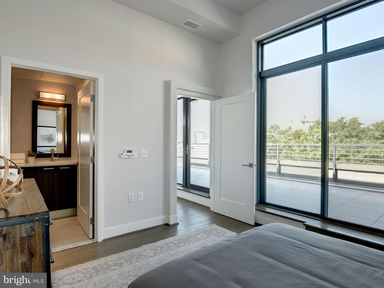 Additional photo for property listing at 525 WATER ST SW #431 525 WATER ST SW #431 Washington, コロンビア特別区 20024 アメリカ合衆国