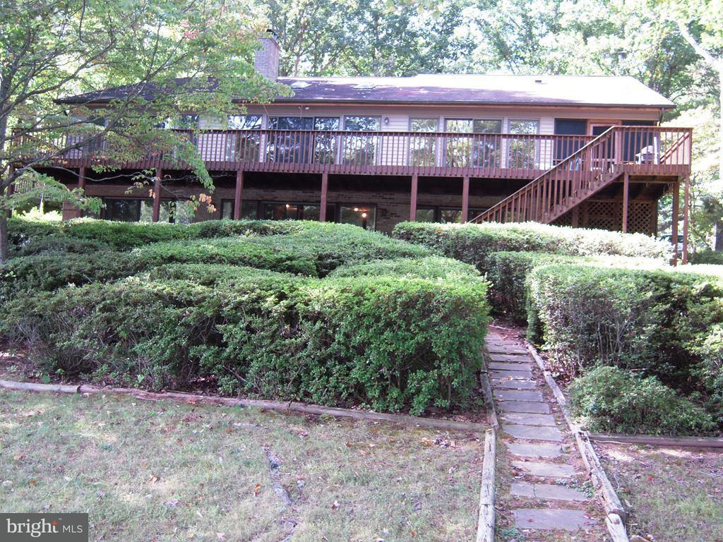 Additional photo for property listing at 118 MADISON Circle 118 MADISON Circle Locust Grove, Virginia 22508 Vereinigte Staaten