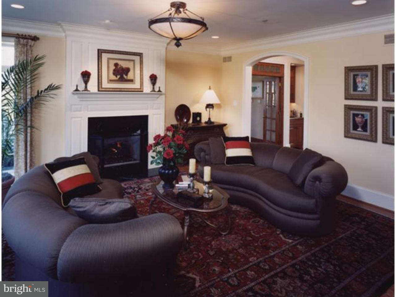 Additional photo for property listing at 1017 WHITEGATE Road  Wayne, Pennsylvania 19087 United States