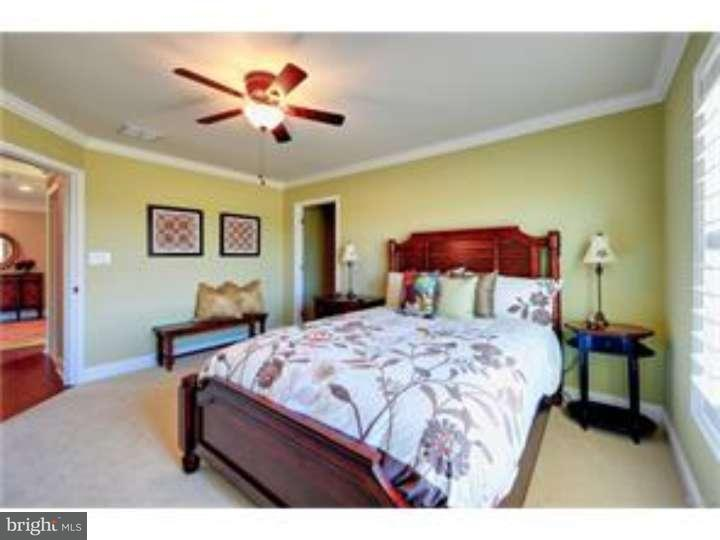Additional photo for property listing at 29500 PATRICK HENRY Circle  Millsboro, Delaware 19966 États-Unis