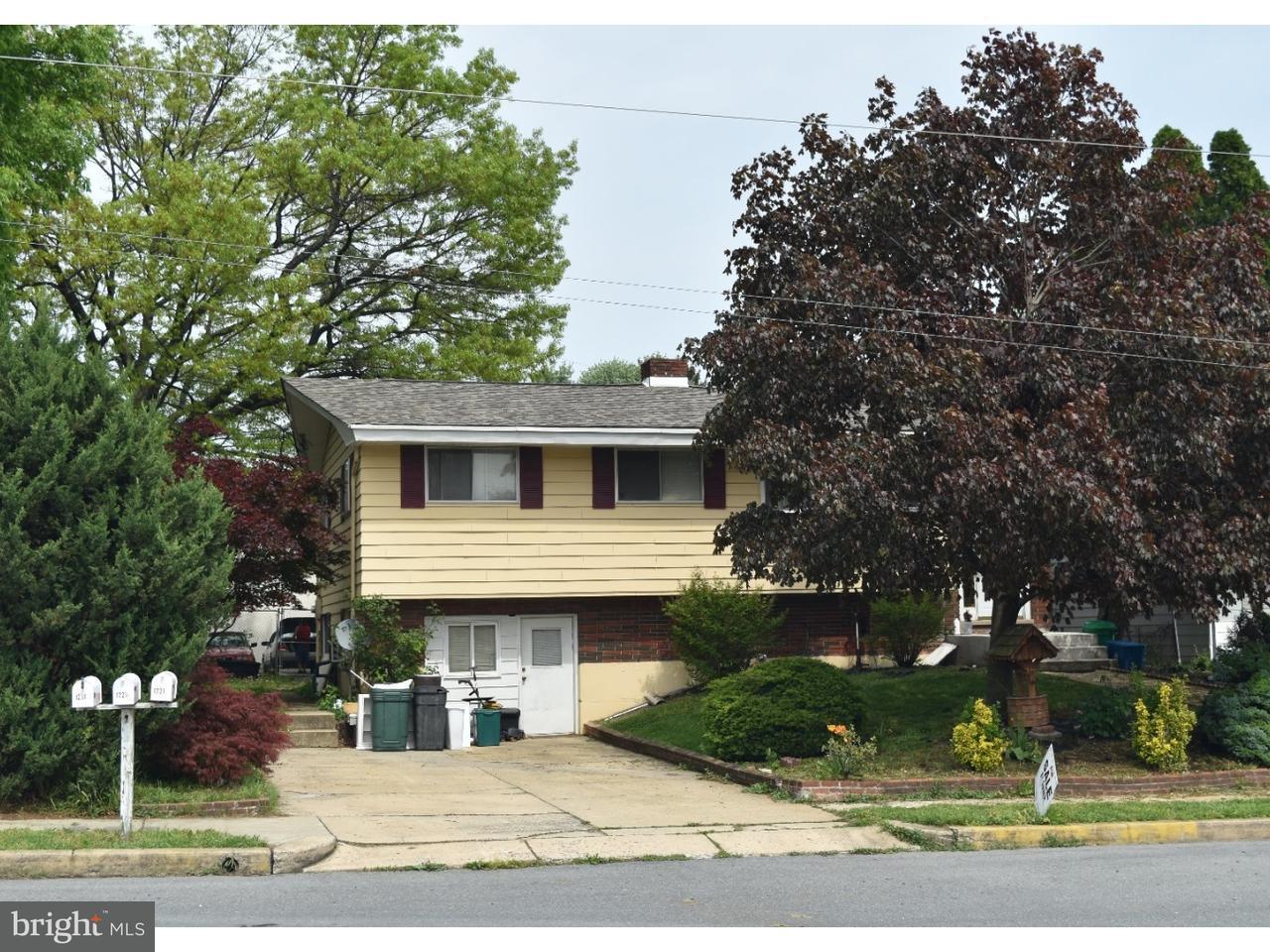 Additional photo for property listing at 1221 WAYNE Street  Reading, Pennsylvania 19601 Estados Unidos