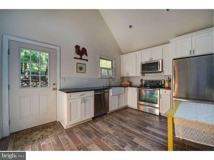 Additional photo for property listing at 1636 WRIGHTSTOWN Road  Newtown, Пенсильвания 18940 Соединенные Штаты