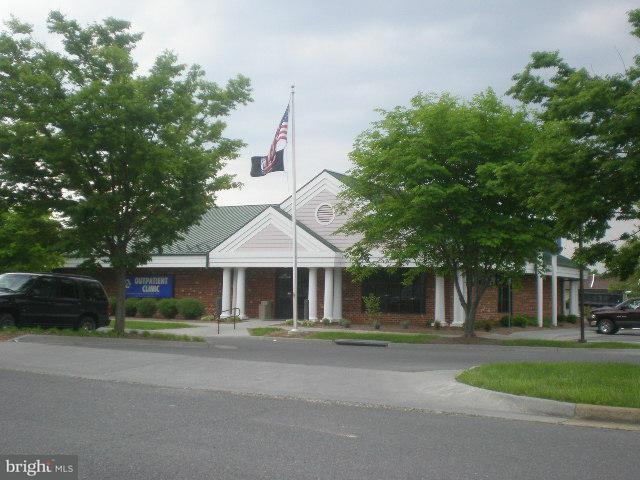 Commercieel voor Verkoop een t 106 Hyde Court 106 Hyde Court Stephens City, Virginia 22655 Verenigde Staten