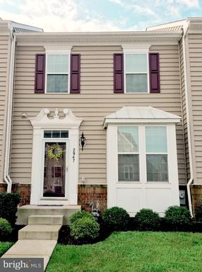 Property for sale at 2947 Galloway Pl, Abingdon,  MD 21009