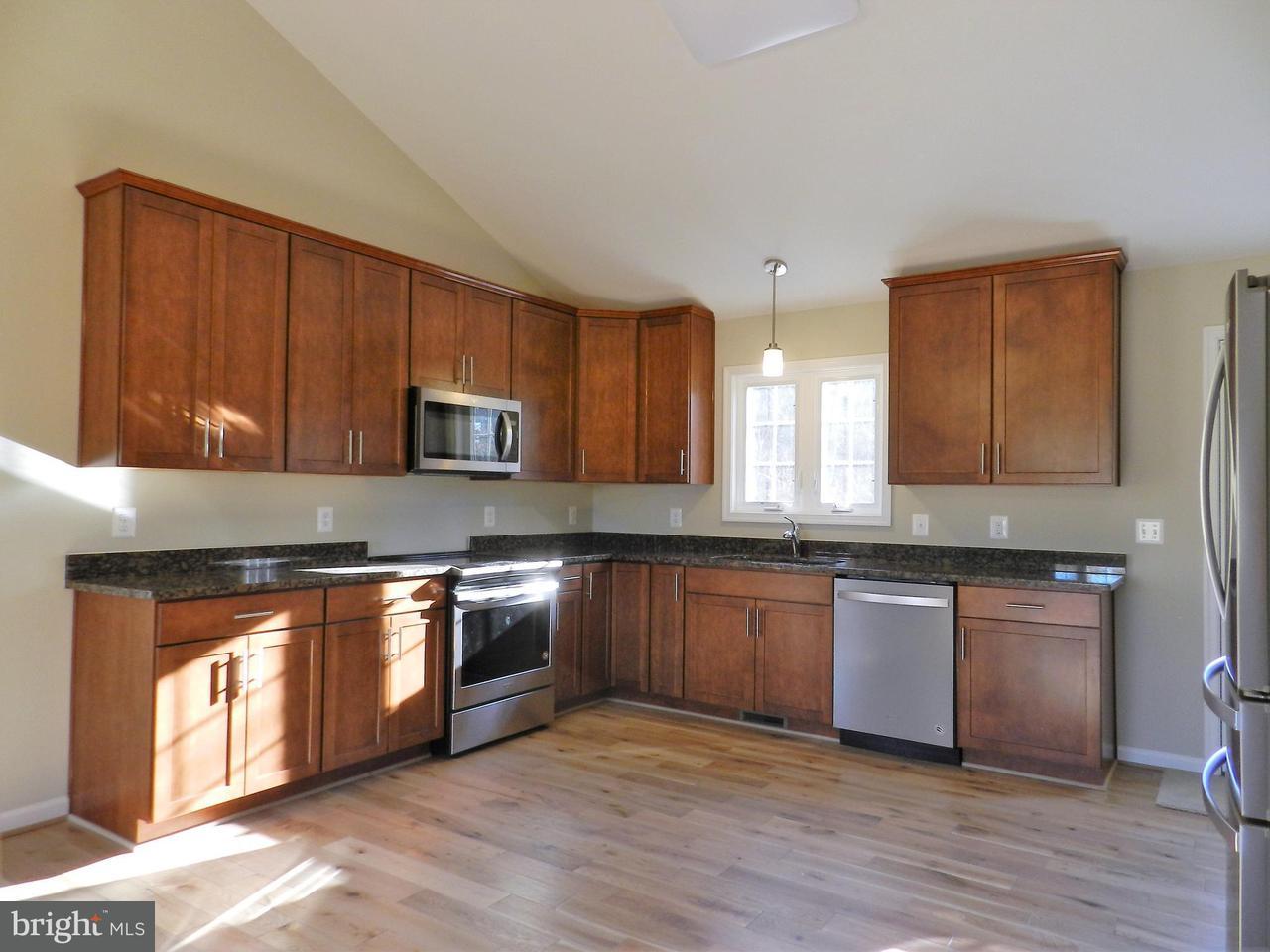 Additional photo for property listing at SARAHS WAY SARAHS WAY Culpeper, Virginia 22701 Verenigde Staten