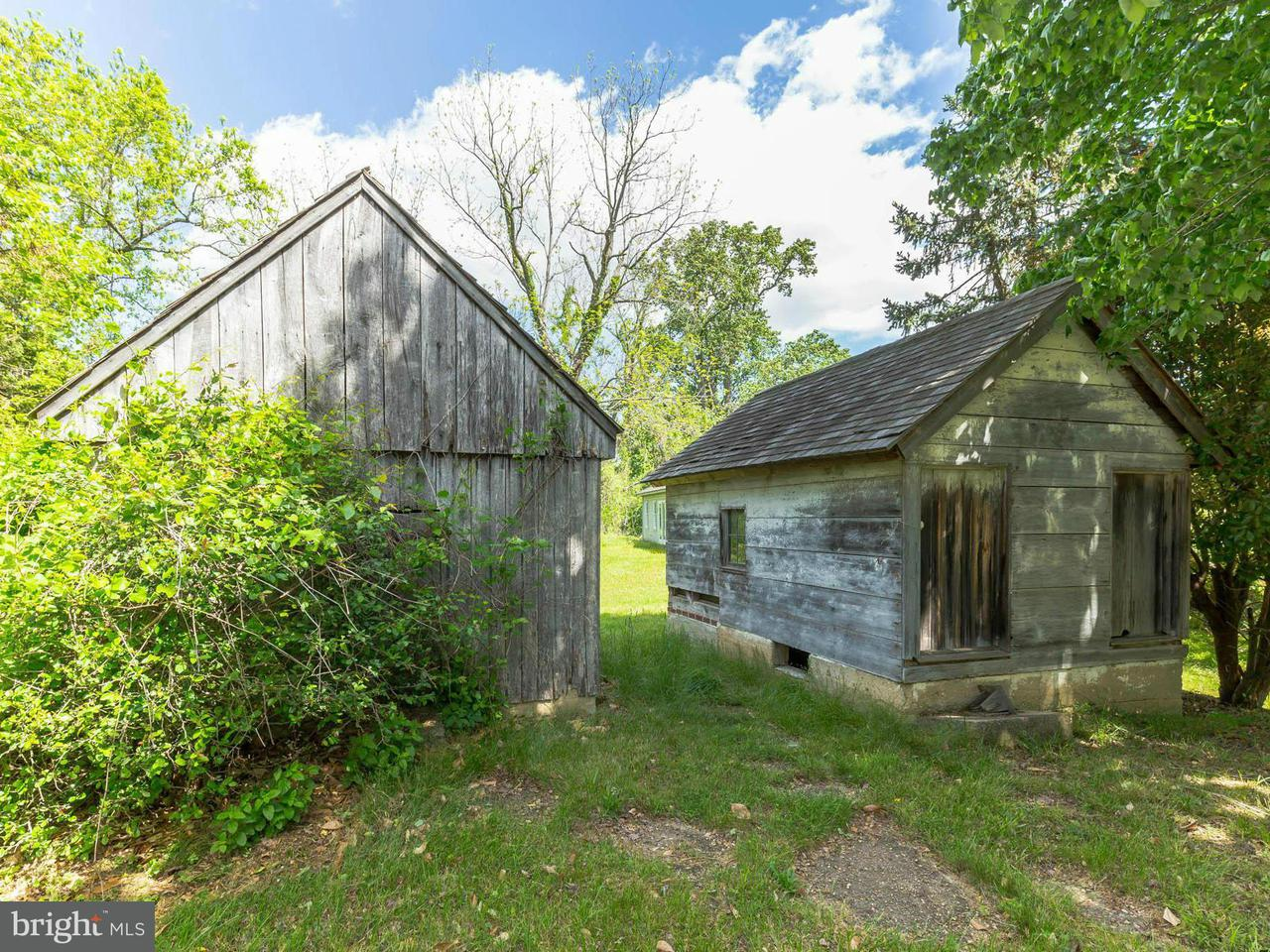 Additional photo for property listing at 1470 TURNER Road 1470 TURNER Road Lusby, Maryland 20657 États-Unis