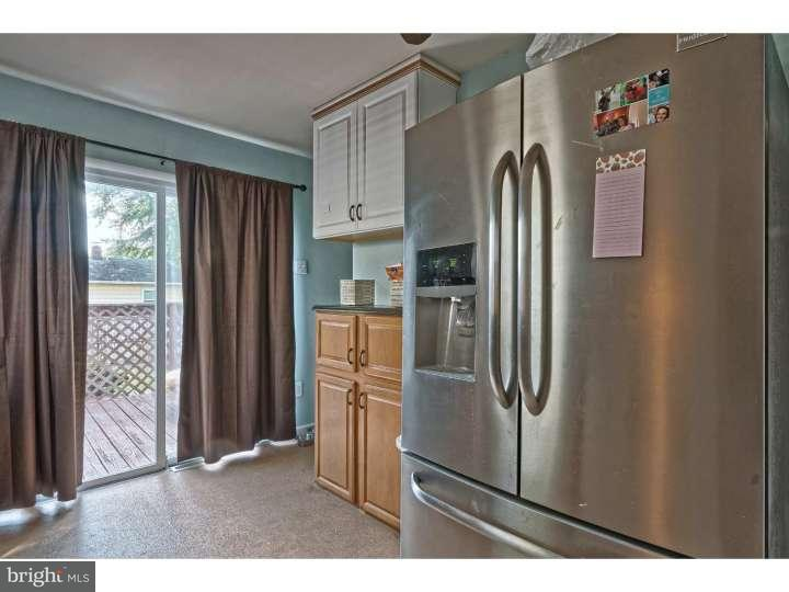 Additional photo for property listing at 11 QUAKER Road  Pennsville, Nueva Jersey 08070 Estados Unidos