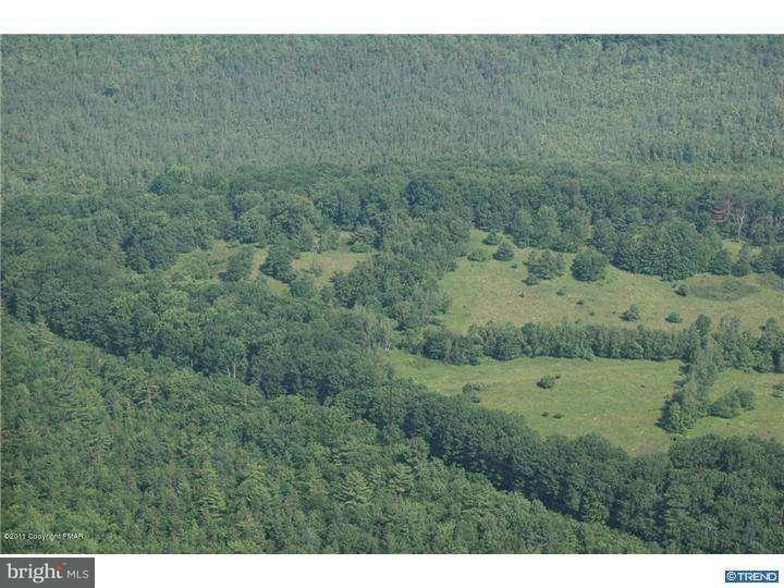 Additional photo for property listing at 1 BOG Road  East Stroudsburg, Пенсильвания 18301 Соединенные Штаты