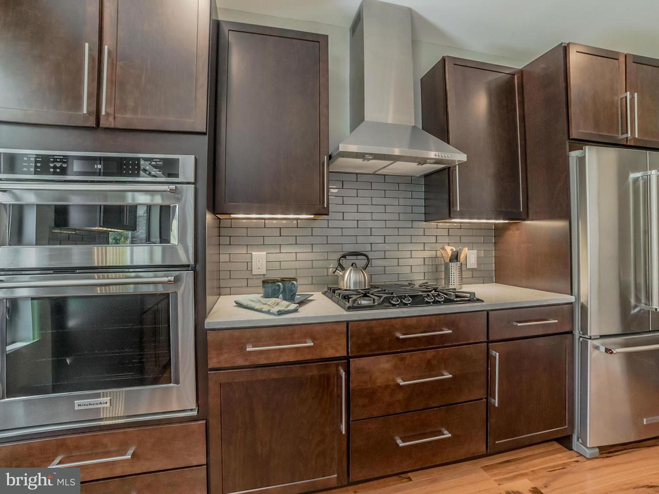 獨棟家庭住宅 為 出售 在 3371 ECLIPSE Court 3371 ECLIPSE Court Jefferson, 馬里蘭州 21755 美國