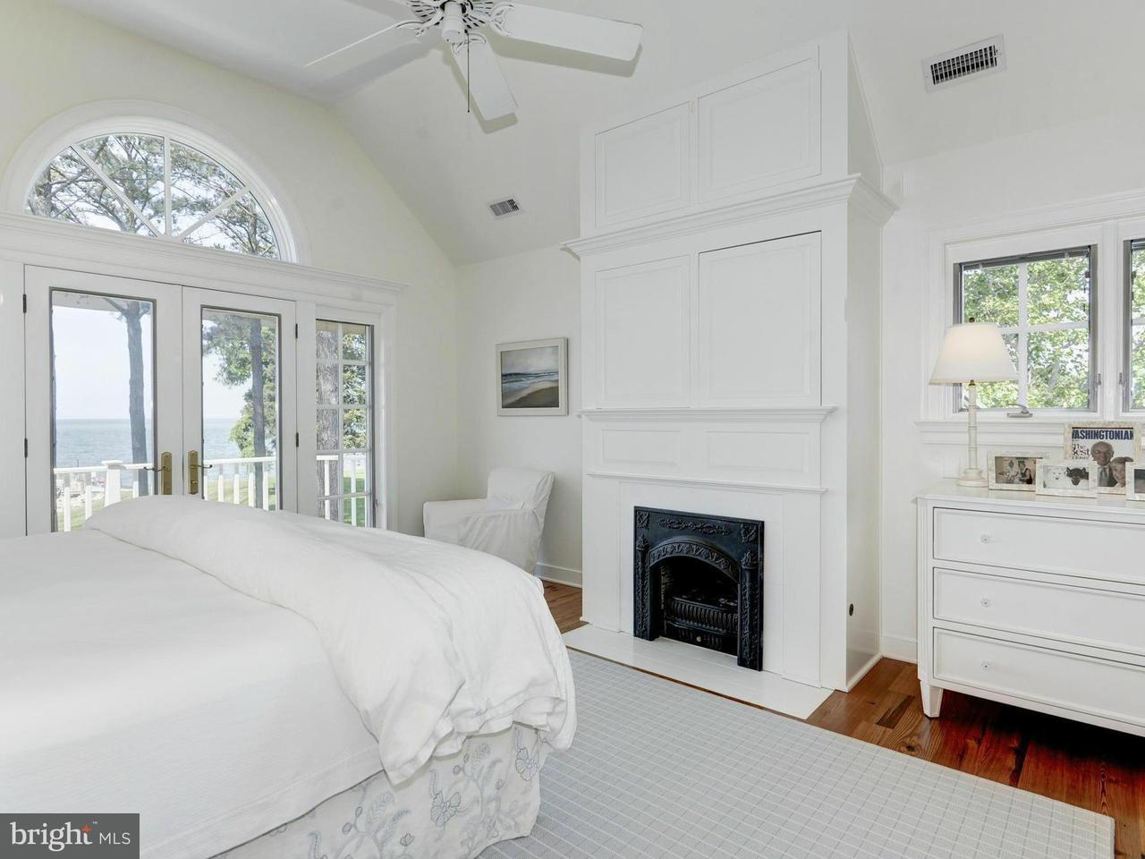 Additional photo for property listing at 4784 FERRY NECK Road 4784 FERRY NECK Road Royal Oak, Μεριλαντ 21662 Ηνωμενεσ Πολιτειεσ