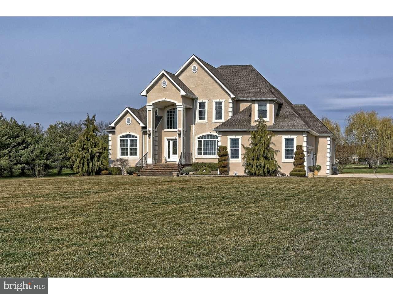 Casa Unifamiliar por un Venta en 6 CHESTNUT Lane Pennsville, Nueva Jersey 08070 Estados Unidos