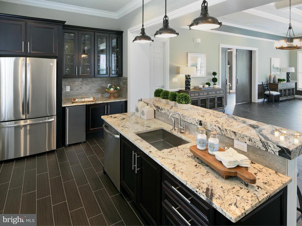 Additional photo for property listing at 8335 CANYON OAK Drive 8335 CANYON OAK Drive Severn, メリーランド 21144 アメリカ合衆国